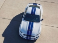 16-Shelby-GT350-18