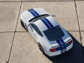 16-Shelby-GT350-19