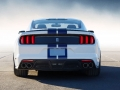 16-Shelby-GT350-24