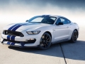 16-Shelby-GT350-26