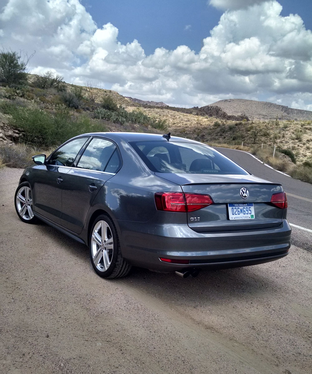 2015 gli jetta review 2017 2018 best cars reviews. Black Bedroom Furniture Sets. Home Design Ideas