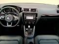 15-VW-Jetta-GLI-14