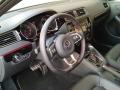 15-VW-Jetta-GLI-15