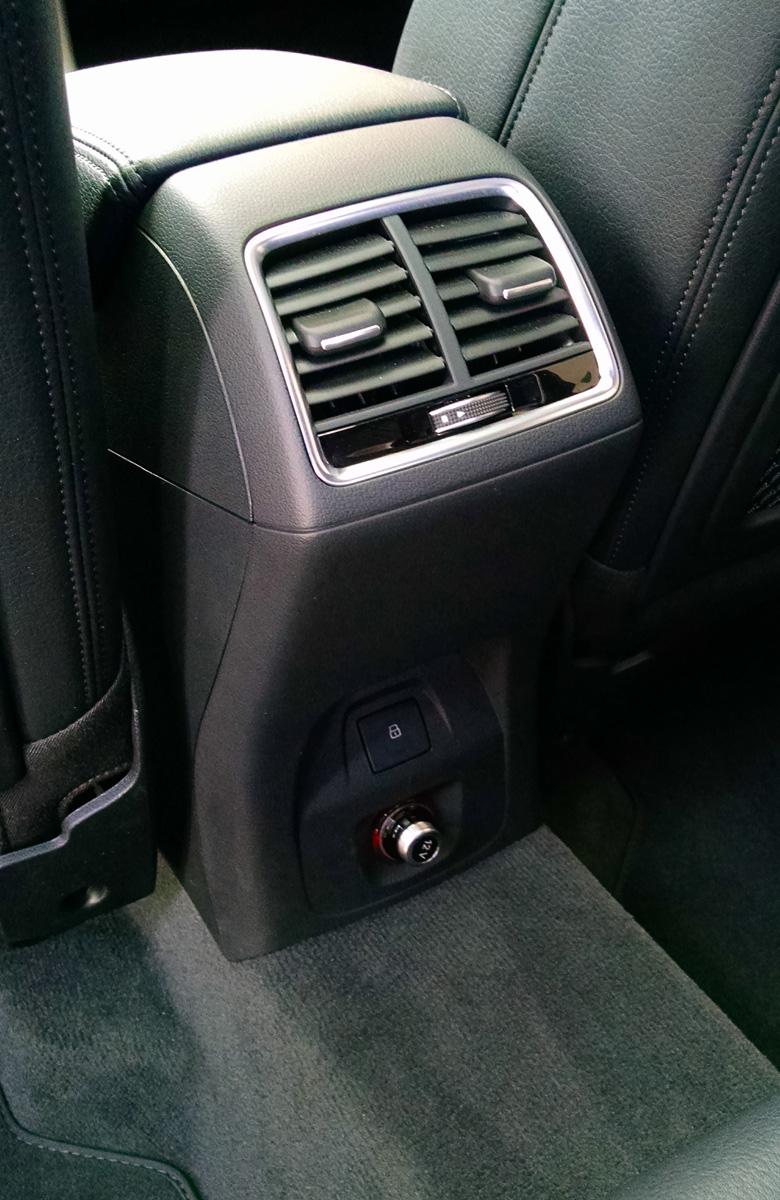 Test Drive: 2016 Audi Q3 Quattro - TestDriven.TV