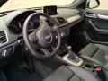 16-Audi-Q3-Quattro-1