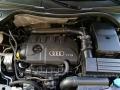 16-Audi-Q3-Quattro-11