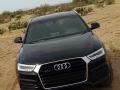 16-Audi-Q3-Quattro-14