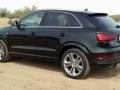16-Audi-Q3-Quattro-18