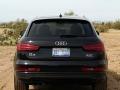 16-Audi-Q3-Quattro-19