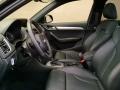 16-Audi-Q3-Quattro-2
