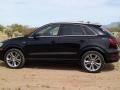 16-Audi-Q3-Quattro-20