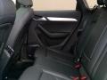16-Audi-Q3-Quattro-3