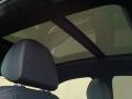 16-Audi-Q3-Quattro-4