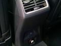 16-Audi-Q3-Quattro-5