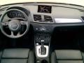16-Audi-Q3-Quattro-6