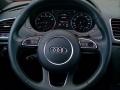 16-Audi-Q3-Quattro-7