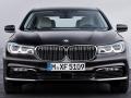 16-BMW-7-Series-1