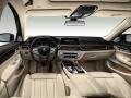 16-BMW-7-Series-14