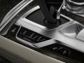 16-BMW-7-Series-17