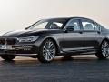 16-BMW-7-Series-2