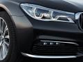 16-BMW-7-Series-6