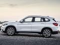 16-BMW-X1-1