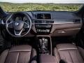 16-BMW-X1-10