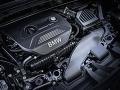 16-BMW-X1-11