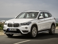 16-BMW-X1-2