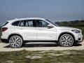 16-BMW-X1-3