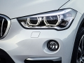 16-BMW-X1-5