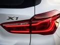 16-BMW-X1-6