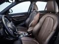 16-BMW-X1-8