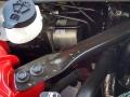16-Chevrolet-Camaro-26