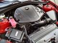 16-Chevrolet-Camaro-28