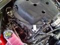16-Chevrolet-Camaro-34