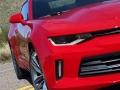 16-Chevrolet-Camaro-17