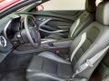 16-Chevrolet-Camaro-2