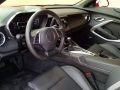 16-Chevrolet-Camaro-5