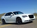 16-Chrysler-300S-3