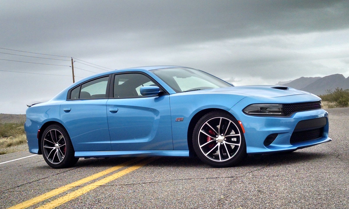 16-Dodge-Charger-RT-SP-14