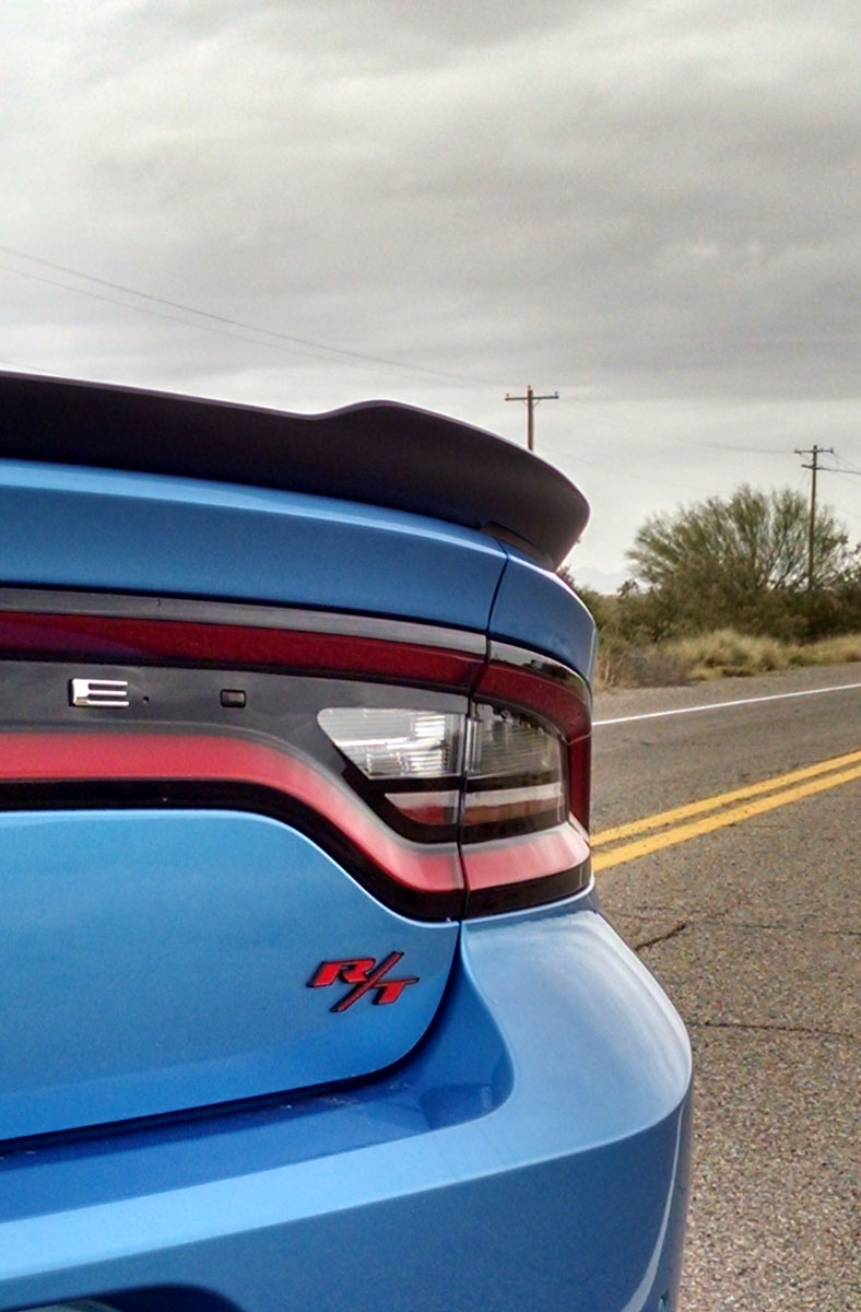 16-Dodge-Charger-RT-SP-19