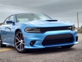16-Dodge-Charger-RT-SP-13