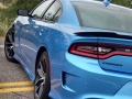 16-Dodge-Charger-RT-SP-18