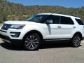 16-Ford-Explorer-Platinum-1
