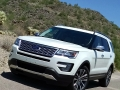 16-Ford-Explorer-Platinum-2