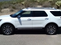 16-Ford-Explorer-Platinum-3