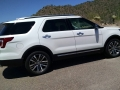 16-Ford-Explorer-Platinum-4