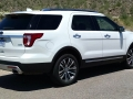 16-Ford-Explorer-Platinum-6
