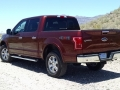 16-Ford-F150-2